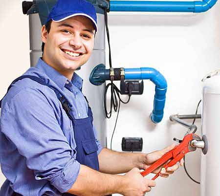affordable plumber in Maryland